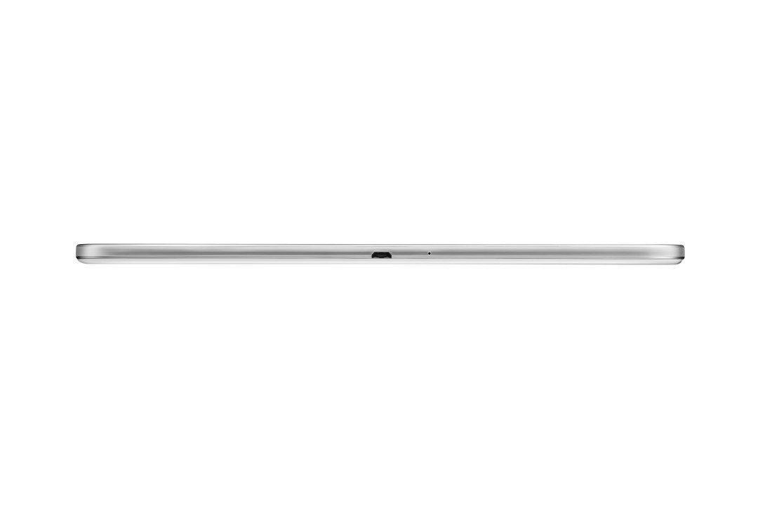 GALAXY-Tab-3-10.1-inch-3