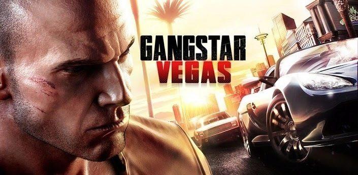 gangstar vegas fea