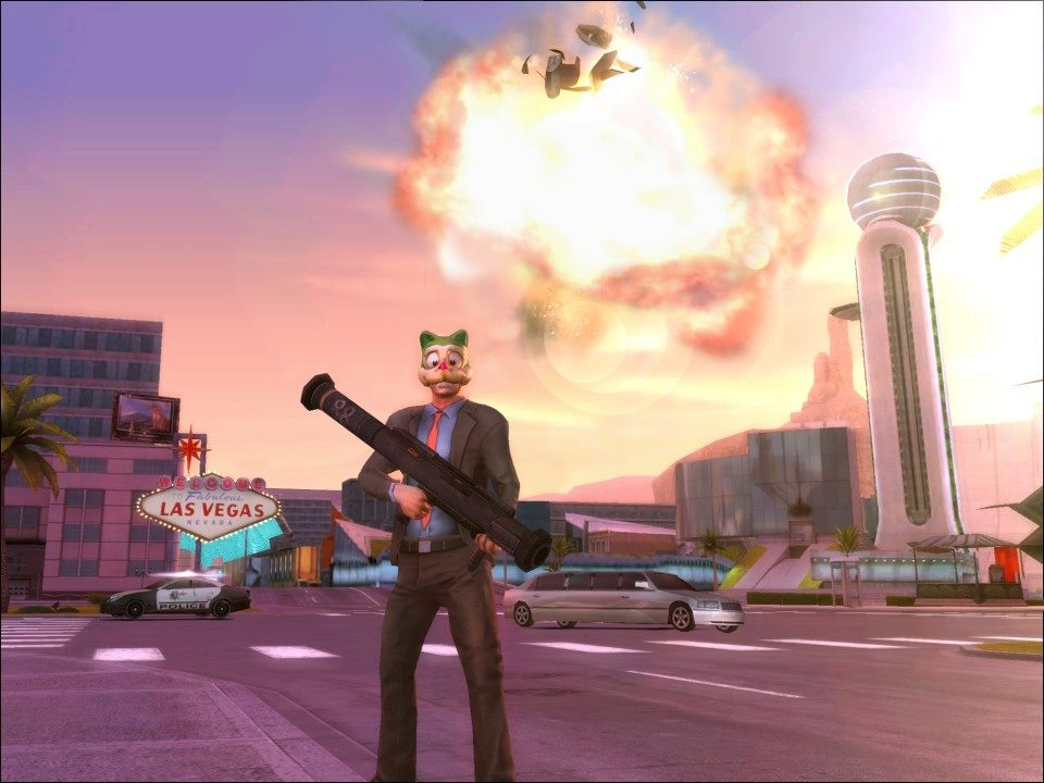 gangstar vegas featured