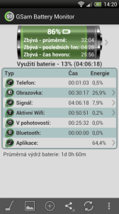 GSam-battery-monitor (2)