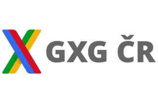 gxg-cr