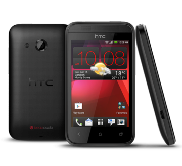 htc-desire-200-black-en-slide-01 (1)