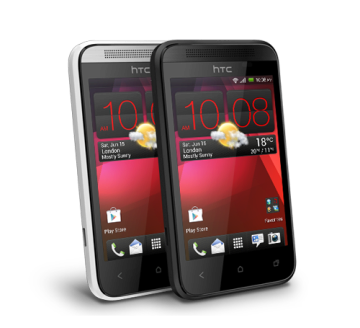 htc-desire-200-black-white-en-slide-04 (1)