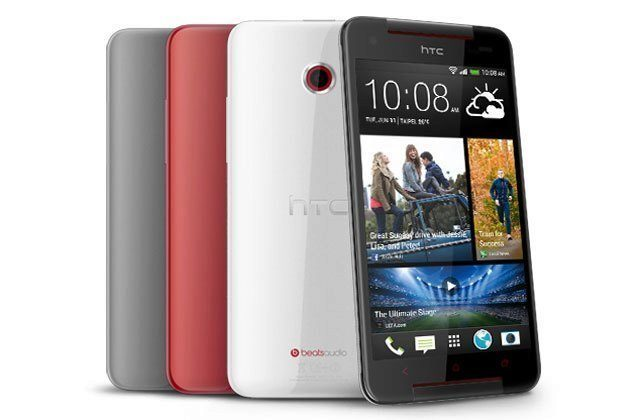 htc_butterfly_sico