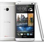 HTC_One_soutez_svet_Androida