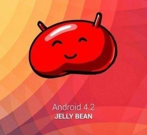 la-nouvelle-version-android-jelly-bean-sera