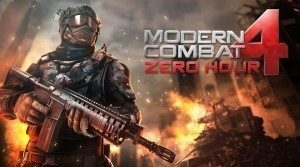 modern-combat-4