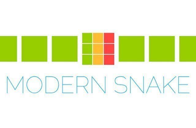 modern_snake_ico