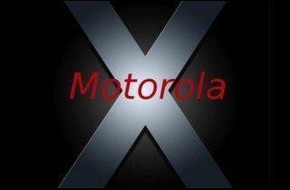 motorola-x-Logo-500×345