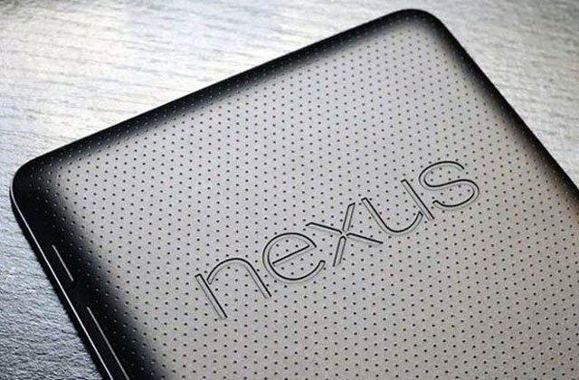 nexus7_ico