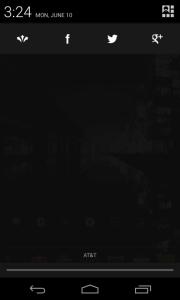 nexusae0_Screenshot_2013-06-10-15-24-15