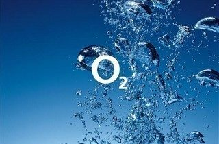 o2_big