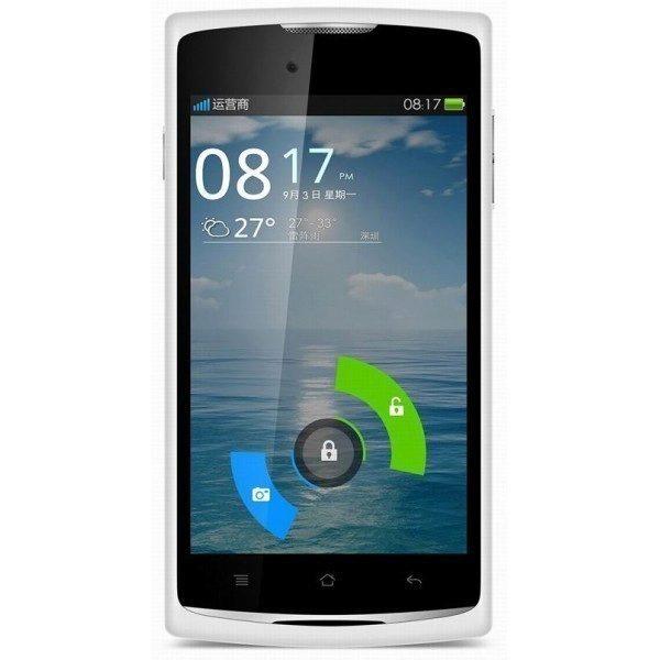 oppo-r817-svet-androida