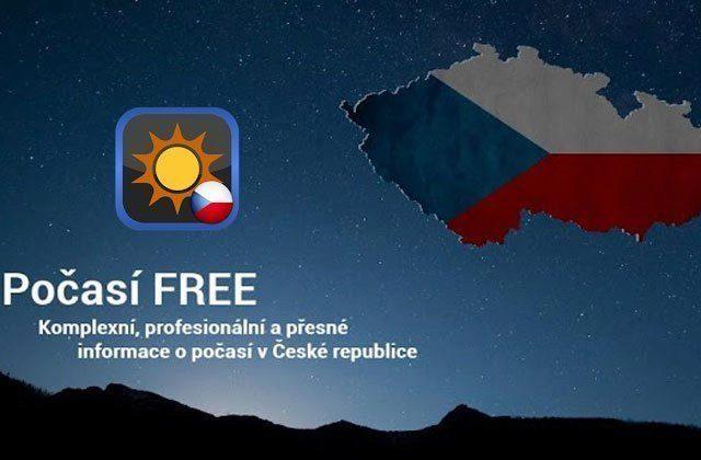 pocasi_free_ico