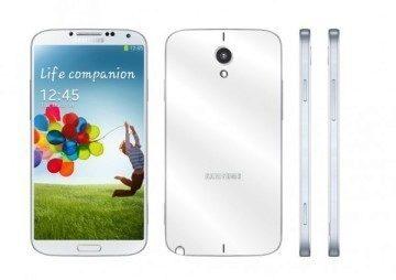 Samsung-Galaxy-Note-3-concept-11
