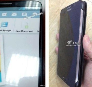 Samsung-Galaxy-Note-3-Weibo-leaks