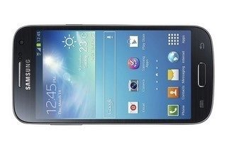 Samsung-Galaxy-S4-mini-to-Cost-460-612