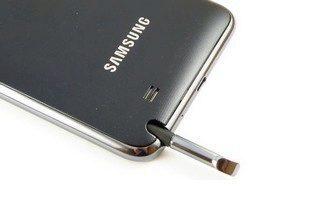 Samsung_logo_spen-580-75