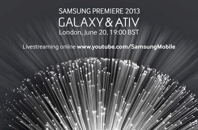 samsung_premiere_2013ico
