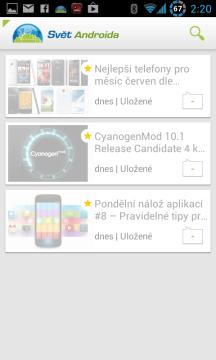 Screenshot_2013-06-03-14-20-40