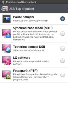 Screenshot_2013-06-12-17-18-49