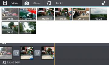 Screenshot_2013-06-12-18-32-17
