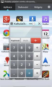 Screenshot_2013-06-12-18-32-51