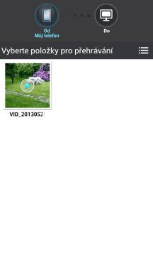 Screenshot_2013-06-12-18-36-17