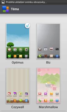 Screenshot_2013-06-12-19-01-01