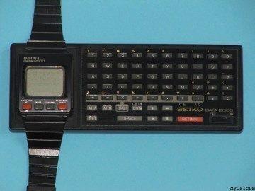Seiko.DATA-2000.1