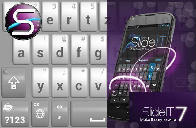 slideit_ico