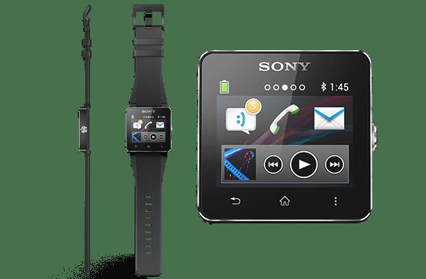 smartwatch2-2