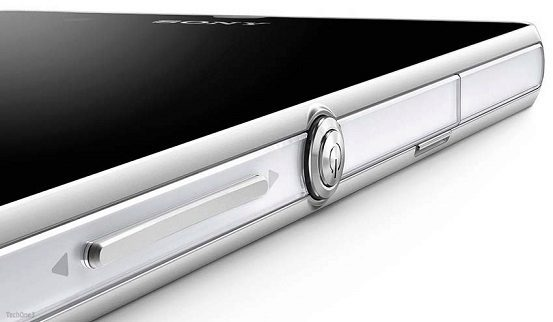 Sony-Xperia-2013-power-button-design