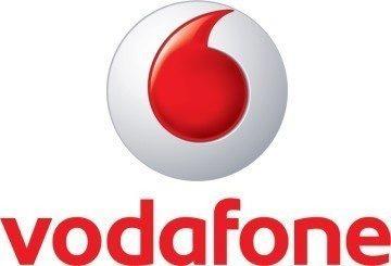 vodafone-3d-logo