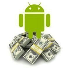 00FA000005011622-photo-android-money-logo-sq-gb
