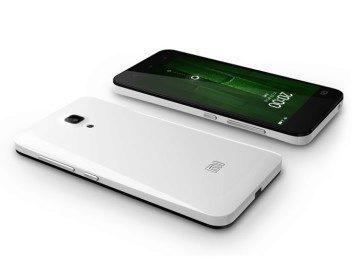 Předchozí model - Xiaomi Mi2S