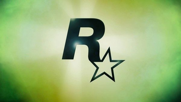 39720-gamesrocks-rockstar