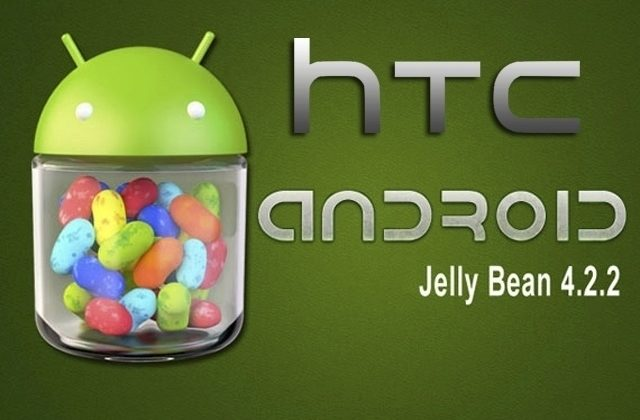 Android-4.2.2-Jelly-Bean-Firmware-Update