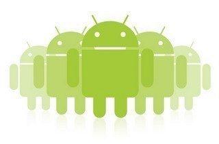 android-legie (1)