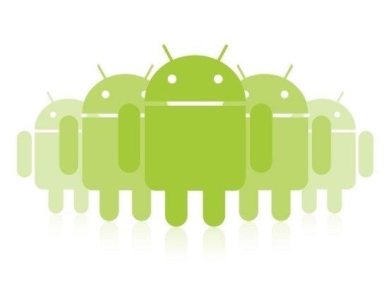 android-legie