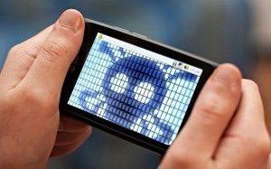 Bezpečnostní díra do Androidu zalepena