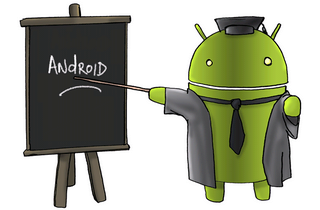 android-tips
