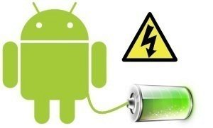 android1_icon