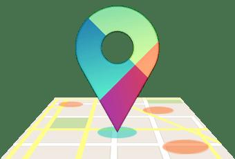 Optimalizovaná lokalizace a schopnosti senzorů