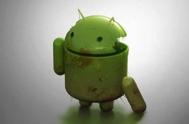 android_dira