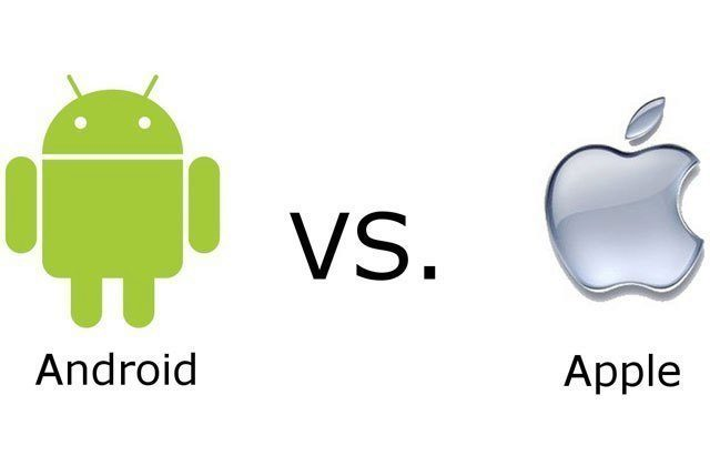 android_vs_apple_ico