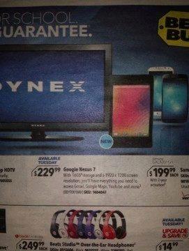 best-buy-ad-nexus-7
