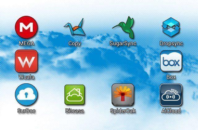 cloud_ico