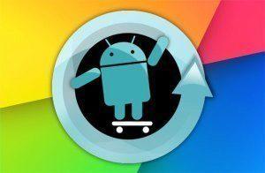Připravuje se CyanogenMod 10.2 s Androidem 4.3