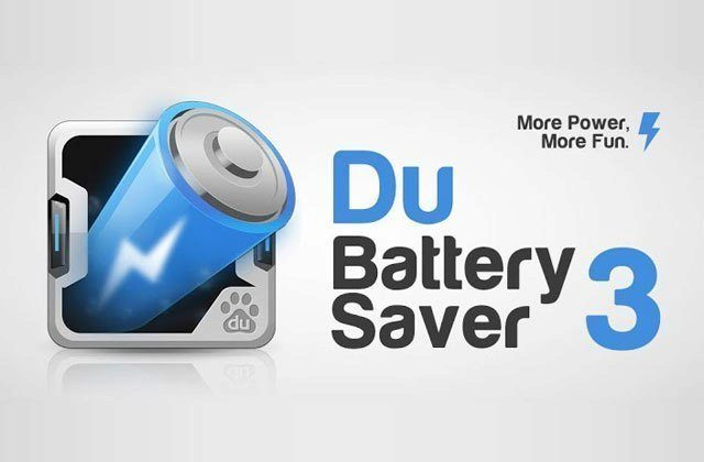 du_battery_saver_ico
